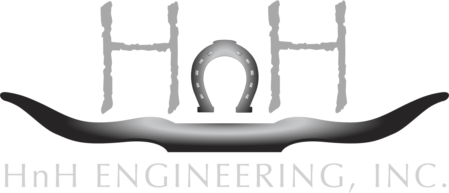 HnH Engineering