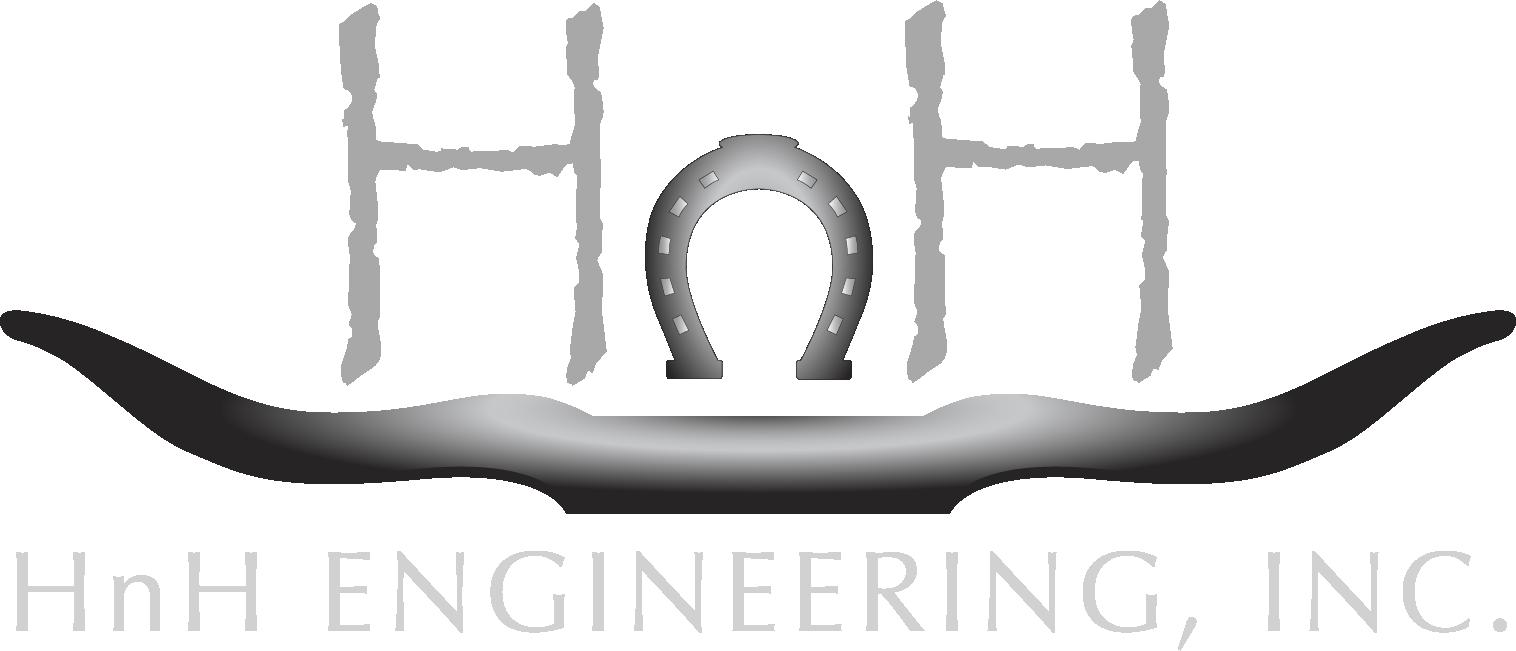HnH Engineering